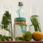 Waarom is water drinken zo belangrijk?